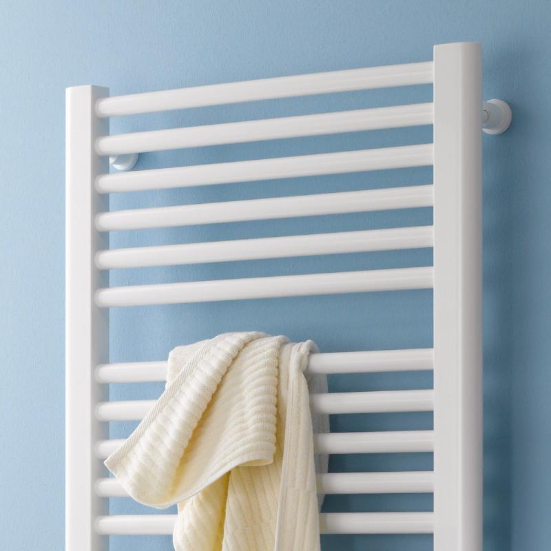 kermi basic e heizk rper f r rein elektrischen betrieb wei 400 watt elektro set wks l. Black Bedroom Furniture Sets. Home Design Ideas