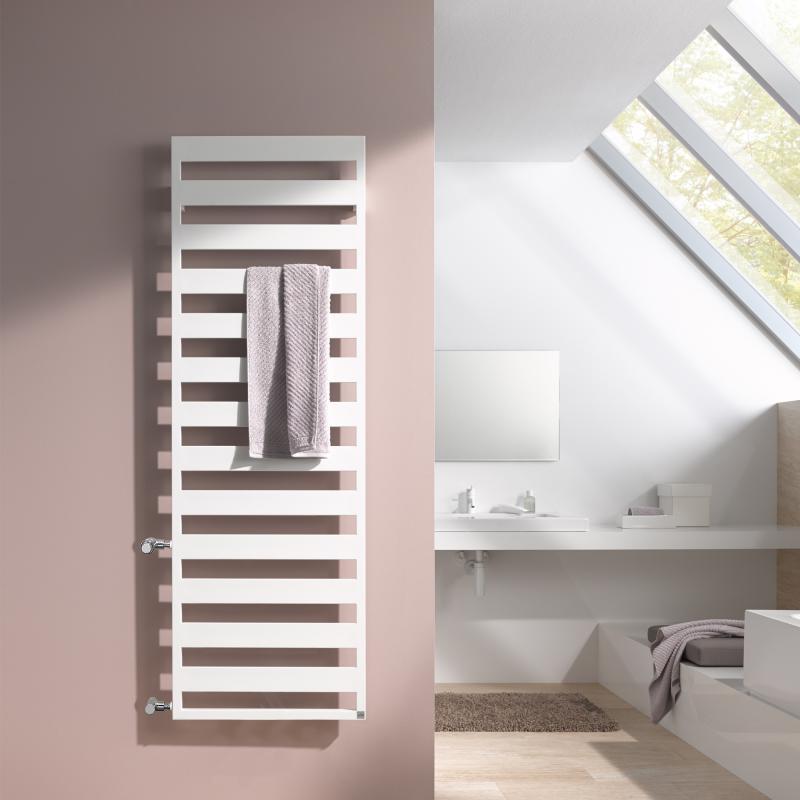 kermi casteo d heizk rper wei ctn1d1000502lxk reuter. Black Bedroom Furniture Sets. Home Design Ideas