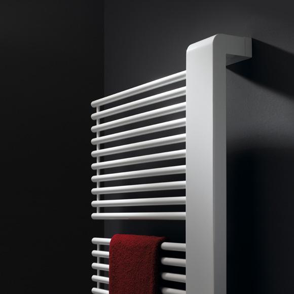 kermi credo half e heizk rper f r rein elektrischen betrieb wei b 46 h 102 9 cm 400 watt. Black Bedroom Furniture Sets. Home Design Ideas