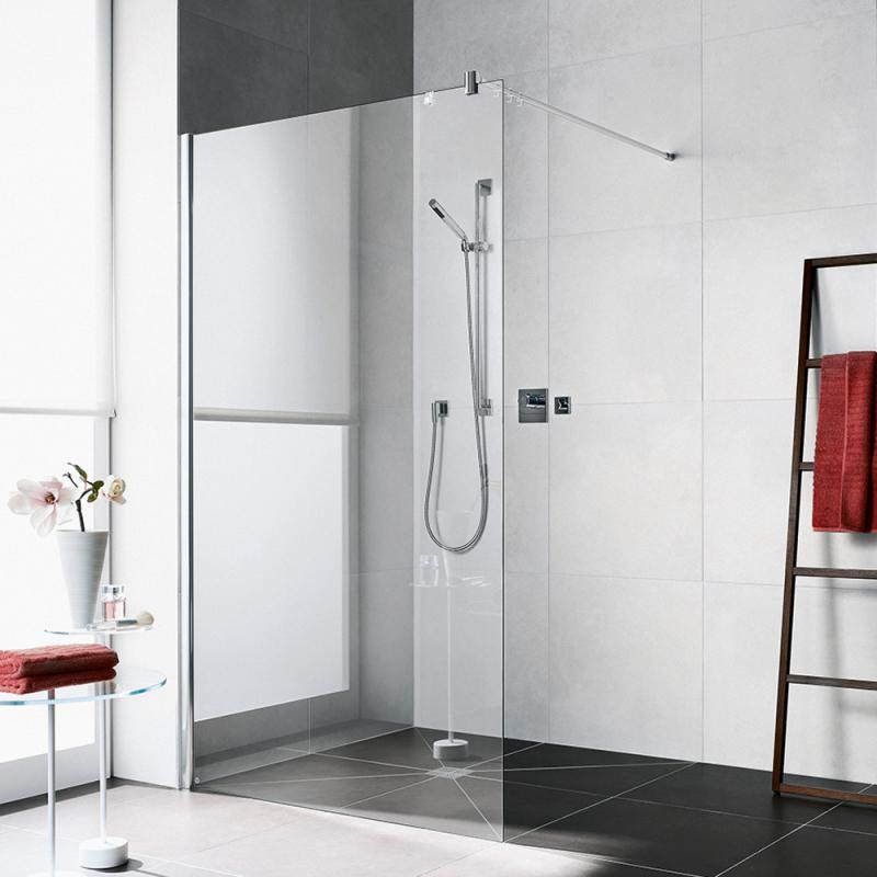 kermi atea montageanleitung abdeckung ablauf dusche. Black Bedroom Furniture Sets. Home Design Ideas
