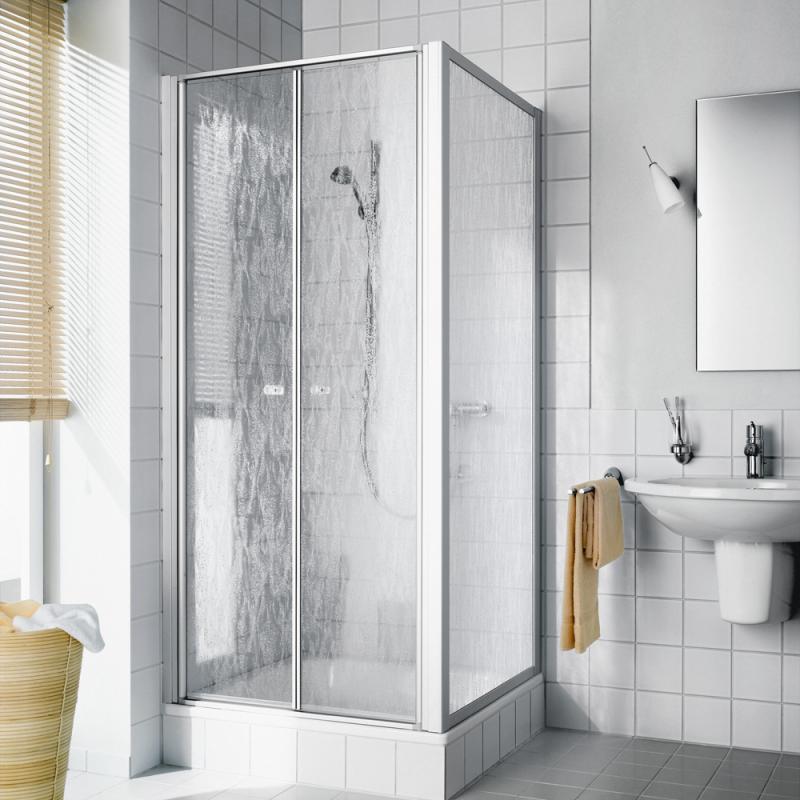 kermi nova 2000 pendelt r n2ptd0701811k reuter. Black Bedroom Furniture Sets. Home Design Ideas