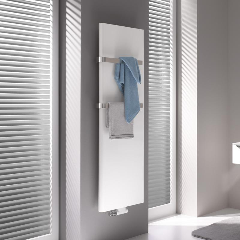 kermi pateo heizk rper wei b 60 h 172 5 cm 1406 watt psr211700602xxk reuter. Black Bedroom Furniture Sets. Home Design Ideas