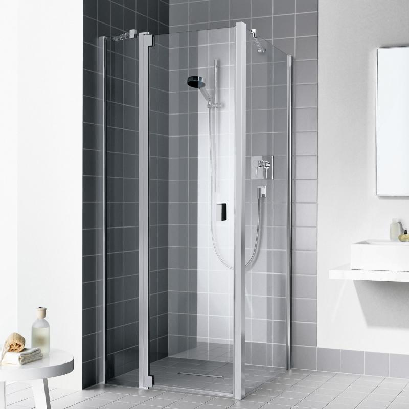 kermi raya pendelt r 1fl gelig mit festfeld abdeckung ablauf dusche. Black Bedroom Furniture Sets. Home Design Ideas