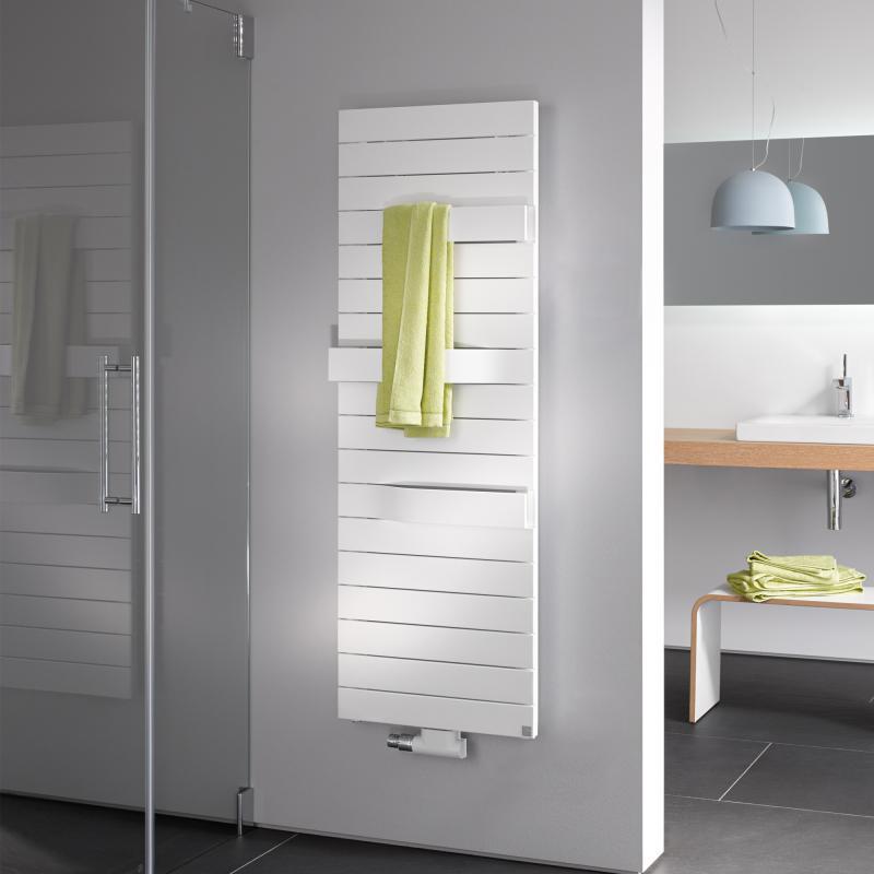kermi tabeo heizk rper wei tbn101200502mxk reuter. Black Bedroom Furniture Sets. Home Design Ideas