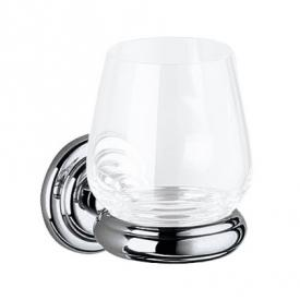 Keuco Astor Glashalter