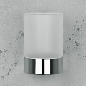 Keuco Edition 300 Glashalter