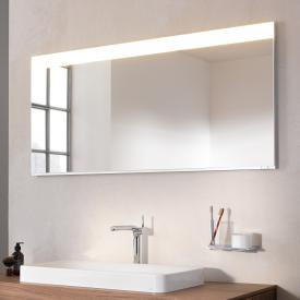 Keuco Edition 400 LED-Lichtspiegel neutralweiß, ohne Spiegelheizung