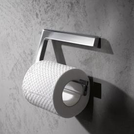 Keuco Edition 400 Toilettenpapierhalter chrom