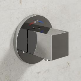 Keuco Edition 90 Thermostatarmatur