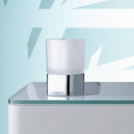 Keuco Elegance Stand-Glashalter