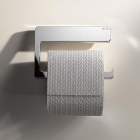 Keuco Moll Toilettenpapierhalter