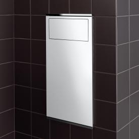 Keuco Plan Integral Waschtisch-Modul weiß/chrom