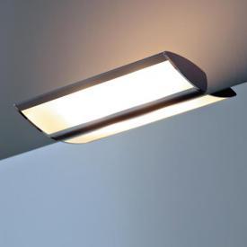 Keuco Royal Modular Leucht-Modul Halogen