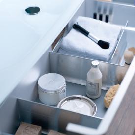 Keuco Royal Reflex Ausstattungs-Set für Waschtischunterschrank