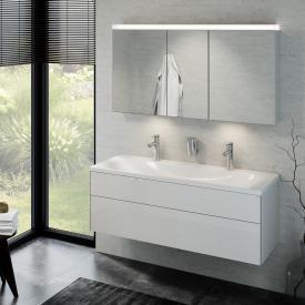 Badmöbel kaufen » Badezimmermöbel günstig bei REUTER
