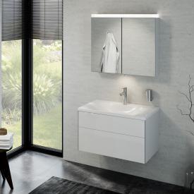 Badmöbel Kaufen Badezimmermöbel Günstig Bei Reuter