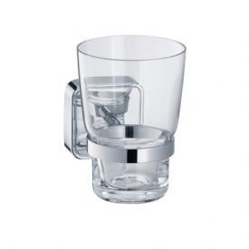 Keuco Smart Glashalter komplett