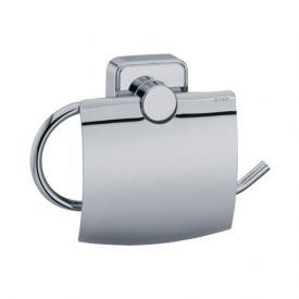 Keuco Smart Toilettenpapierhalter mit Deckel