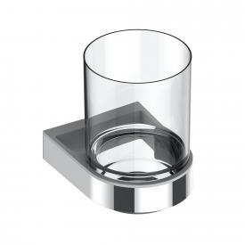 Keuco Smart.2 Glashalter