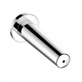 Keuco SMART.2 Toilettenpapier-Ersatzrollenhalter