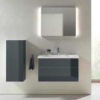 spiegelschrank joop spiegelschrank aldi 1 4 kreis dusche jette joop joop joop badm 246. Black Bedroom Furniture Sets. Home Design Ideas