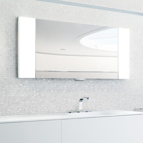 keuco edition 11 spiegelschrank ohne integrierter bluetooth schnittstelle 21102171201 reuter. Black Bedroom Furniture Sets. Home Design Ideas