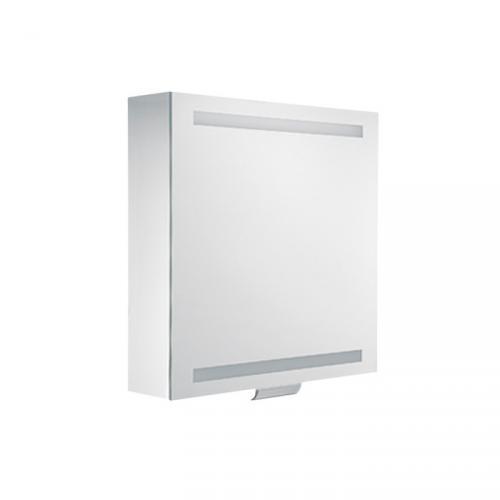 keuco edition 300 spiegelschrank 30201171201 reuter. Black Bedroom Furniture Sets. Home Design Ideas