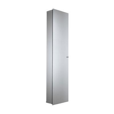 keuco royal modular basis modul wandeinbau dreht r kristall doppelspiegel 25054000206 reuter. Black Bedroom Furniture Sets. Home Design Ideas