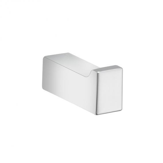 keuco edition 11 handtuchhaken 11114010000 reuter. Black Bedroom Furniture Sets. Home Design Ideas