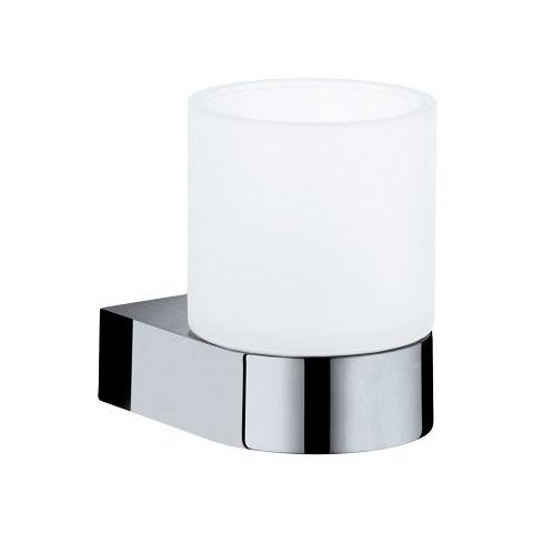 keuco edition 300 glashalter 30050019000 reuter. Black Bedroom Furniture Sets. Home Design Ideas