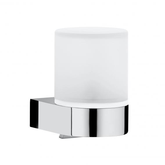 keuco edition 300 lotionspender 30052019000 reuter. Black Bedroom Furniture Sets. Home Design Ideas