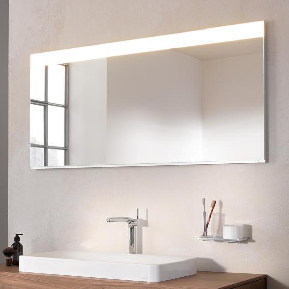 Keuco Edition 400 LED-Lichtspiegel