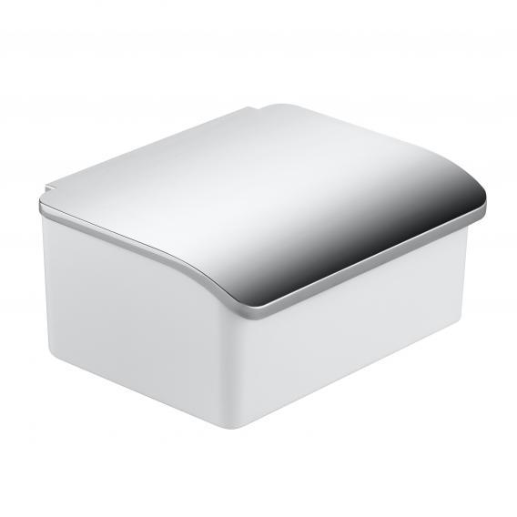 Keuco Elegance Feuchtpapierbox