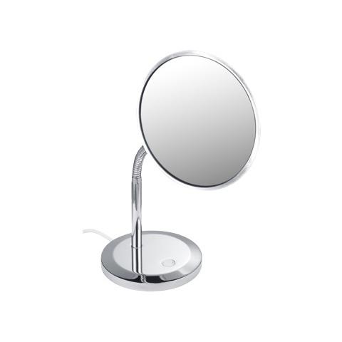 Keuco Elegance Kosmetikspiegel
