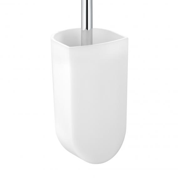 Keuco Elegance Toilettenbürstengarnitur