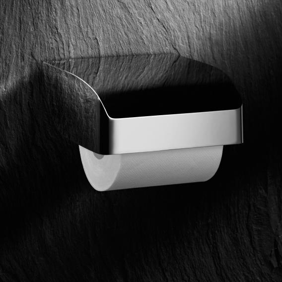 Keuco Elegance Toilettenpapierhalter : keuco elegance toilettenpapierhalter mit deckel 11660010000 reuter ~ Watch28wear.com Haus und Dekorationen
