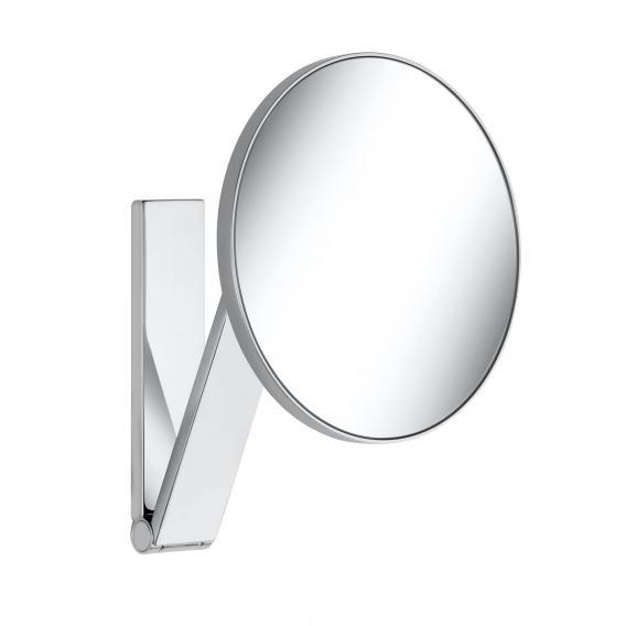 Keuco iLook_move Kosmetikspiegel