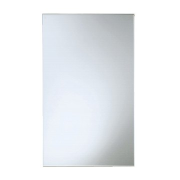 Keuco Plan Kristallspiegel 35 x 85 cm