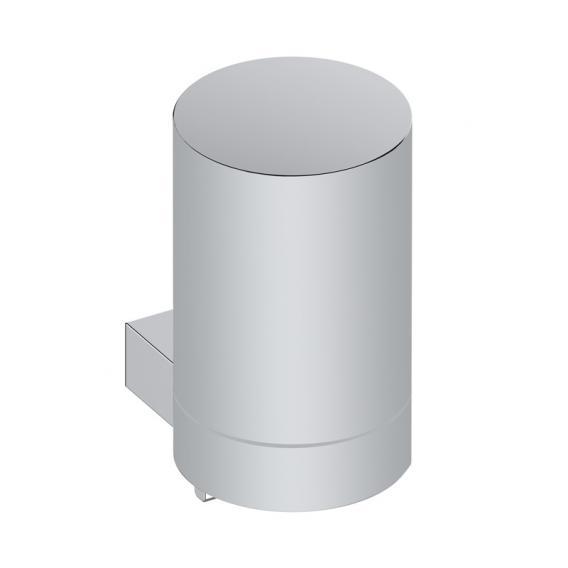 Keuco Plan Lotionsspender aluminium