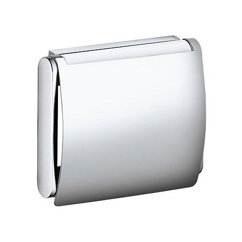 Keuco Plan Toilettenpapierhalter Edelstahl 14960070000 Reuter