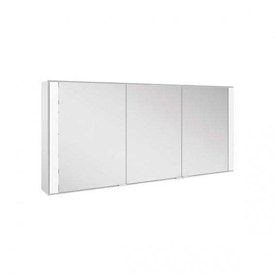 Keuco royal 60 spiegelschrank f r unterputz 22113171301 reuter for Unterputz spiegelschrank