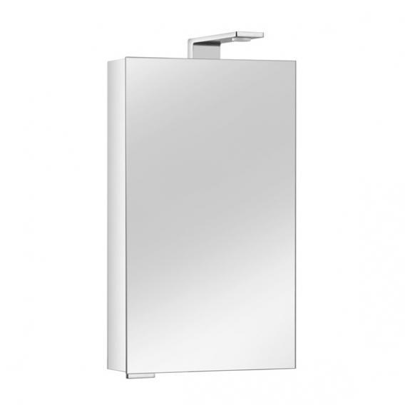 Keuco Royal Universe Spiegelschrank mit 1 Tür Türanschlag rechts