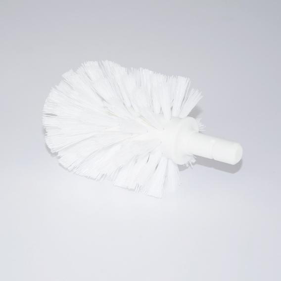 Keuco Toilettenbürstenkopf