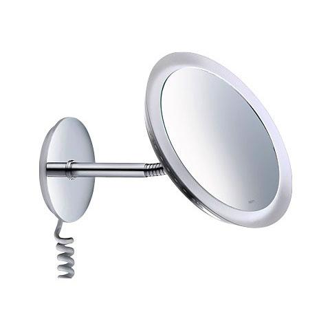 Keuco Bella Vista Kosmetikspiegel