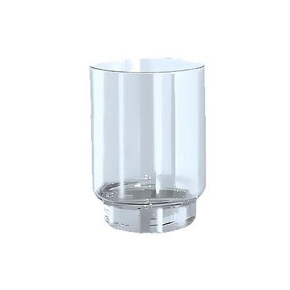 Keuco City.2 Acryl Glas