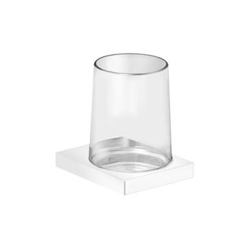 Keuco Edition 11 Ersatzglas für Wandhalter
