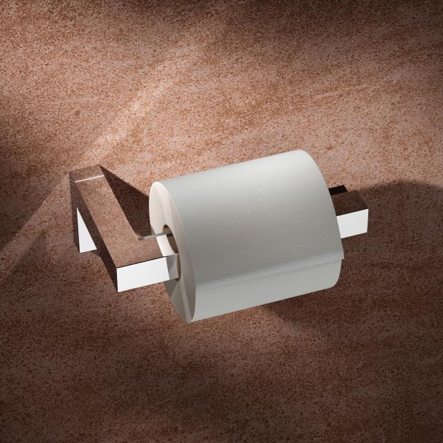 Keuco Edition 90 Square Toilettenpapierhalter