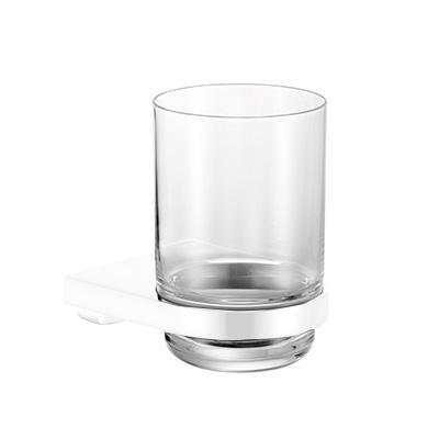 Keuco Ersatzglas für Glashalter