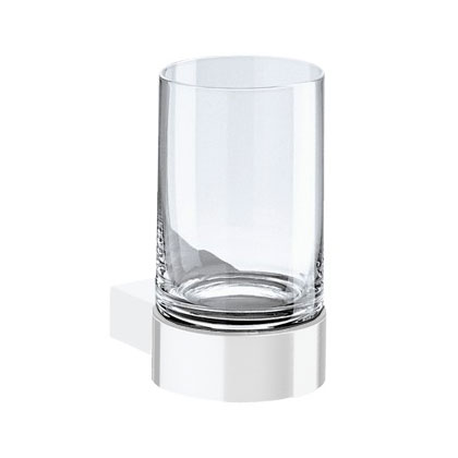 Keuco Plan Echtkristall-Glas