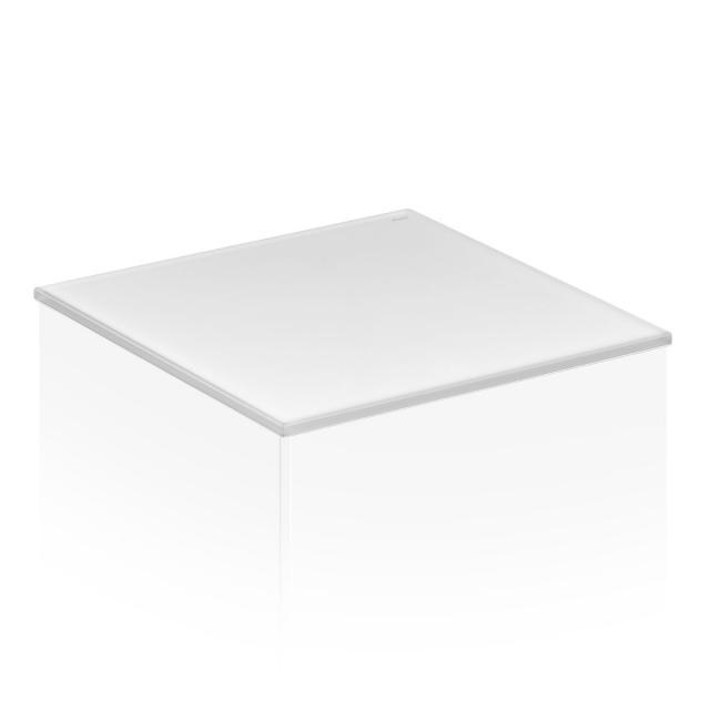 Keuco Royal Reflex Abdeckplatte für Sideboard